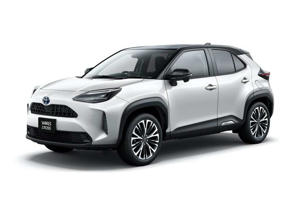 2021-Toyota-Yaris-Cross-kleiner.jpg